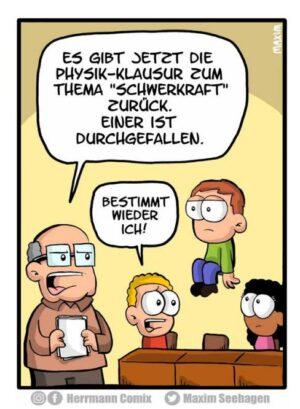 COMIC BÜRO Heft #2